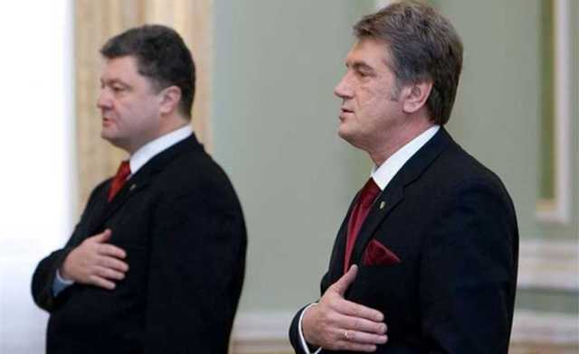 «На те же грабли, что и Ющенко»:  Известный политолог сделал громкое заявление в сторону Порошенко