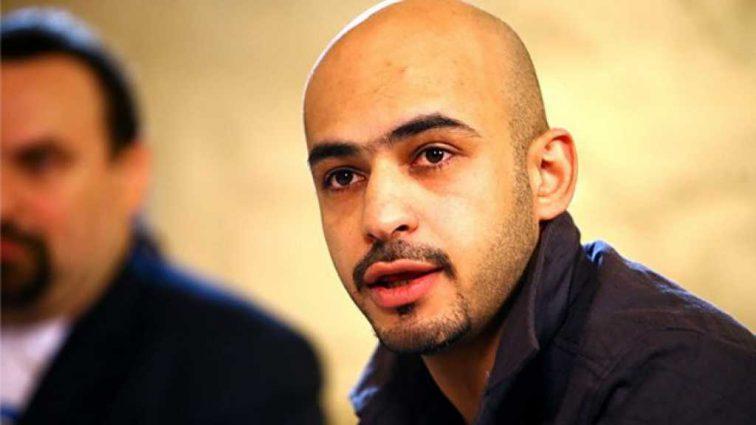 «Человек нового поколения»: Найем анонсировал появление нового кандидата на пост Президента