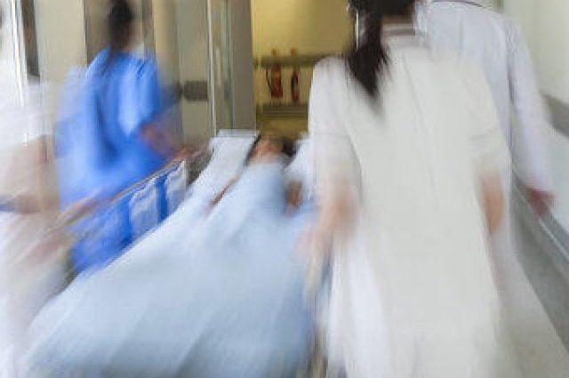 Девочка впала в кому. В детском лагере массово отравились дети