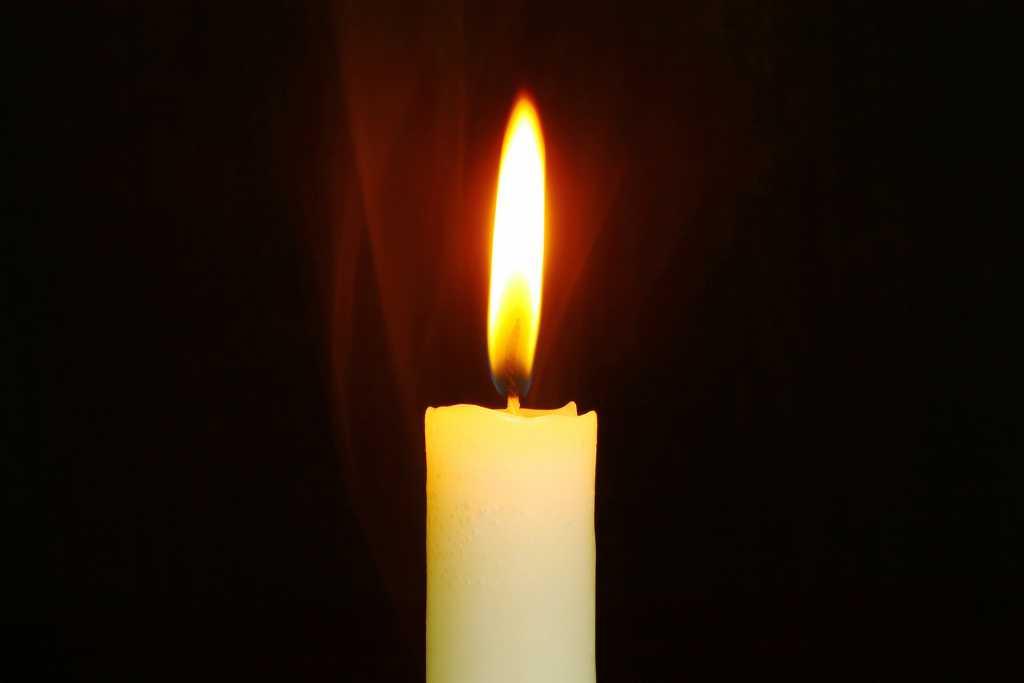 «Гореть вам в аду!»: В Больнице умер экс-боец АТО, который объявил голодовку из-за медреформы