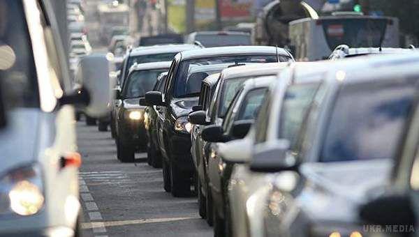 Уже с 1 сентября: нововведения на украинских дорогах. Что изменится