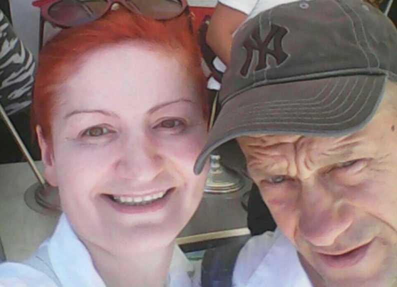 «Сказали молиться и пройтись по отелю собрать деньги». Жена убитого в Турции украинца рассказала как к ее горю отнеслось наше консульство