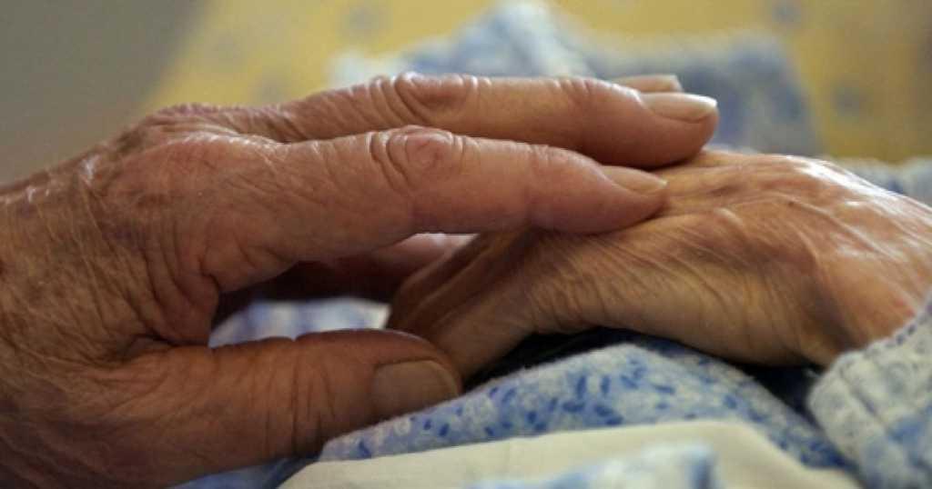 «Изнасиловал, а некоторые органы съел»: Родной внук жестоко поиздевался над старушкой