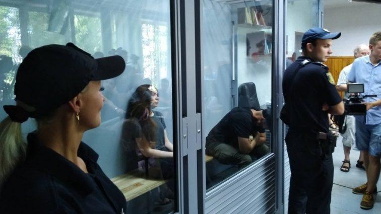 Дело Зайцевой набирает новые обороты: В Минздраве озвучили очередные доказательства