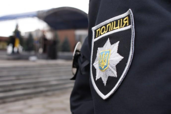 «Изнасиловал и задушил» Полиция задержала подозреваемого в жестоком убийстве 16-летней девушки под Киевом