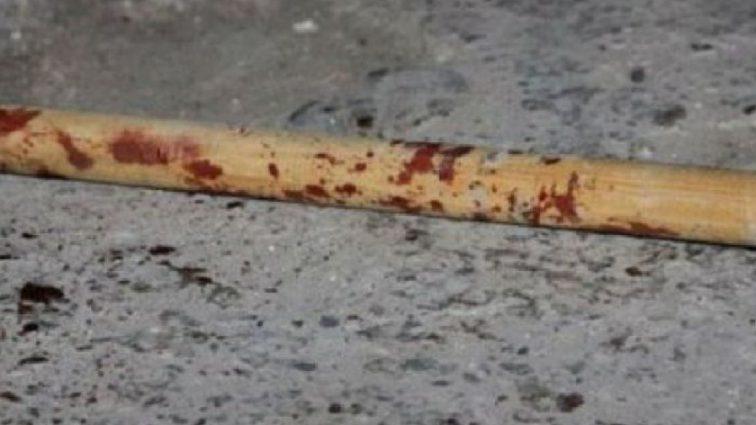 «Изнасиловали палкой, пока тот был еще жив»: Братья жестоко убили подростка
