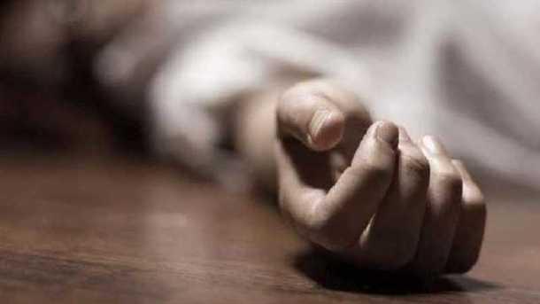 «Вмешался в ссору»: В Киевской области мужчина случайно убил будущего тестя