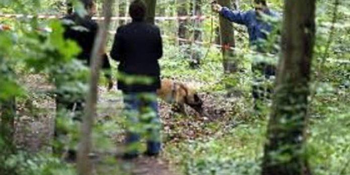 «Нужны были деньги»: В Хмельницкой области мужчина жестоко убил приятеля, а тело спрятал в лесополосе