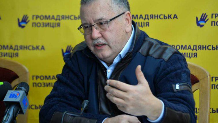 «200+ юлеботов …»: Гринценко рассказал о громком скандале, который разгорелся в Сети за Тимошенко