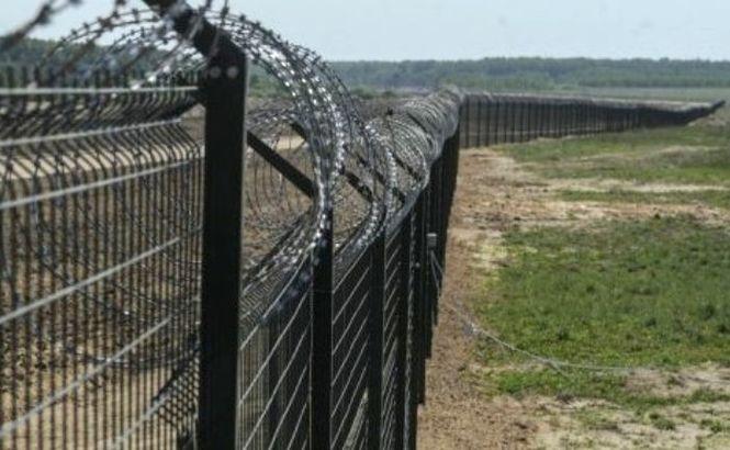 «О подозрение сообщили восьми лицам»: Стали известны новые подробности дела о «Стене» Яценюка