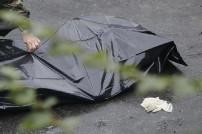 «Они находились в интимных отношениях»: В России мужчина жестоко убил украинку