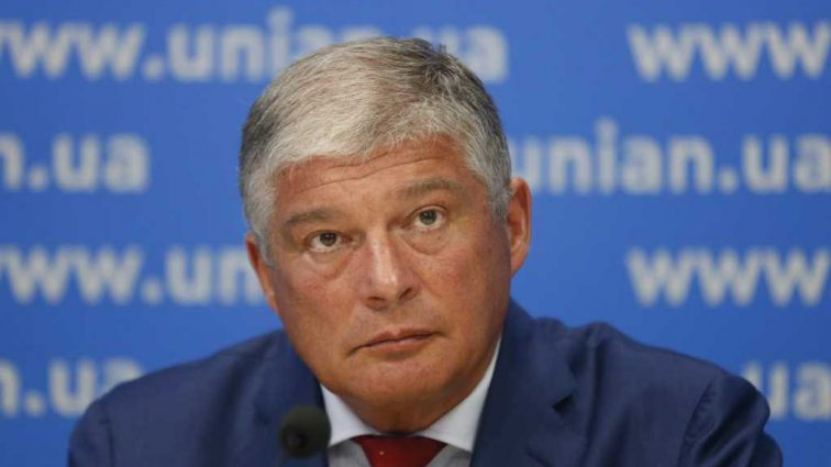 «Фактически призвал Украину капитулировать»: Червоненко разгневал сеть своим заявлением