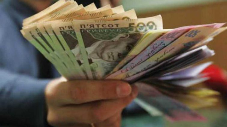 Уже с осени: в Украине собираются повысить зарплаты, узнайте кому и на сколько