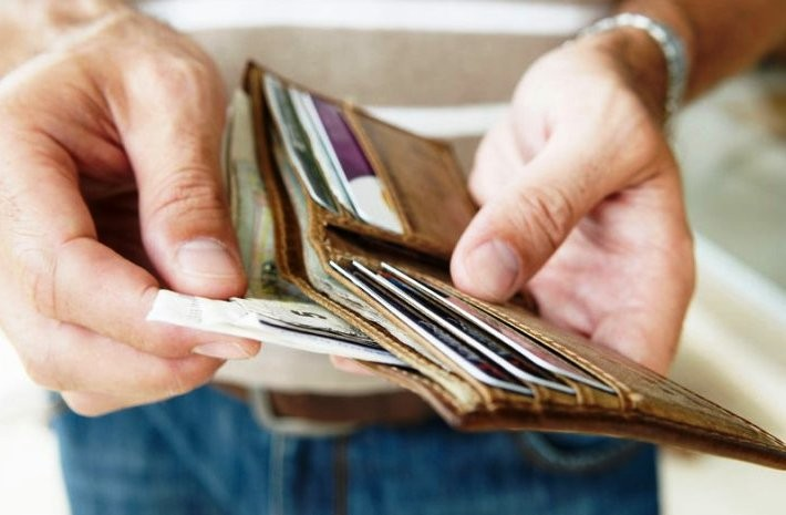 «Плохие» кредиты: как украинцам избежать огромных переплат