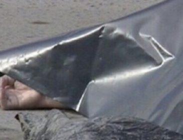Его искали с апреля В Тернополе нашли тело мужчины загадочно исчез три месяца назад
