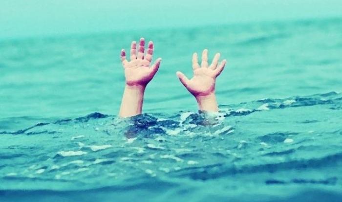 «Приехали отдохнуть»: В Полтавской области  по неосторожности утонул 8-летний мальчик