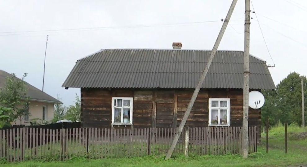 «Нашли его на следующий день в сарае на веревке»: Во Львовской области по неизвестным причинам повесился 12-летний мальчик