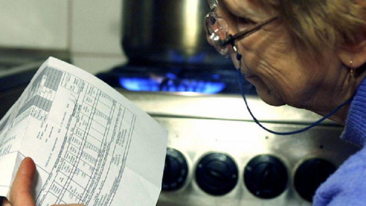 «Другого пути нет»: Новые тарифы на газ. Что изменится в жизни украинцев