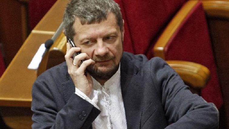 «Нужно прибегнуть к радикальным мерам»: Мосийчук предложил жестко расправляться с ромами