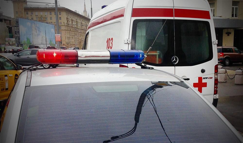 «Напился и стал ей угрожать»: 13-летняя девочка во Львовской области зарезала родного отца