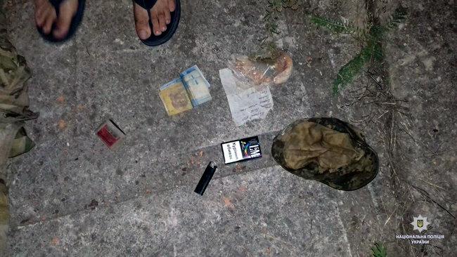 В канализационном коллекторе обнаружили тело военнослужащего с телесными повреждениями
