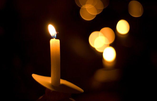 Поехали в Париж на «медовый месяц»: молодой украинец трагически погиб за рубежом