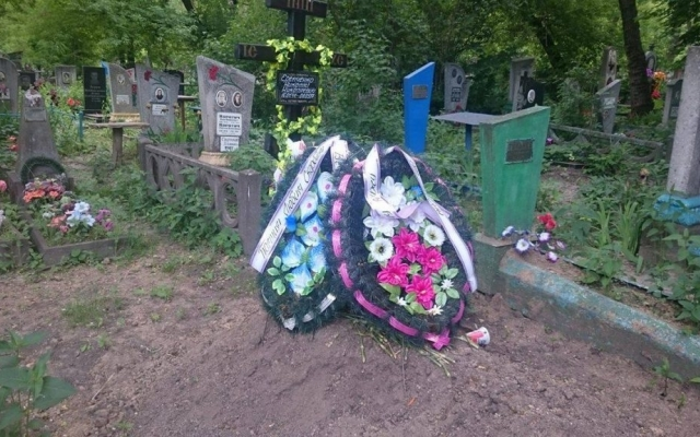 Похороны по-новому: В Раде снова предложили внести изменения в закон