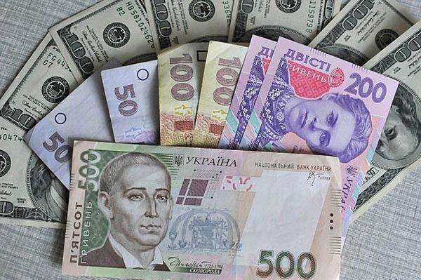 После выходных курс доллара резко вырастет: до каких сюрпризов готовиться украинцам
