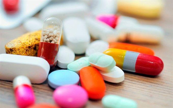 «Вызывают непредвиденные побочные реакции»: В Украине запретили популярные лекарства от отравления