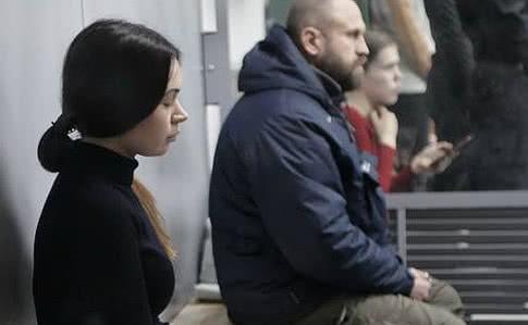 «Уже 10 дней не выходит на связь»: Внезапно исчез один из основных свидетелей по делу Зайцевой