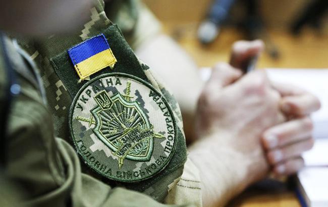 Положил голову на парту: Во Львовской области старшина жестоко избил солдата, отразив ему селезенку