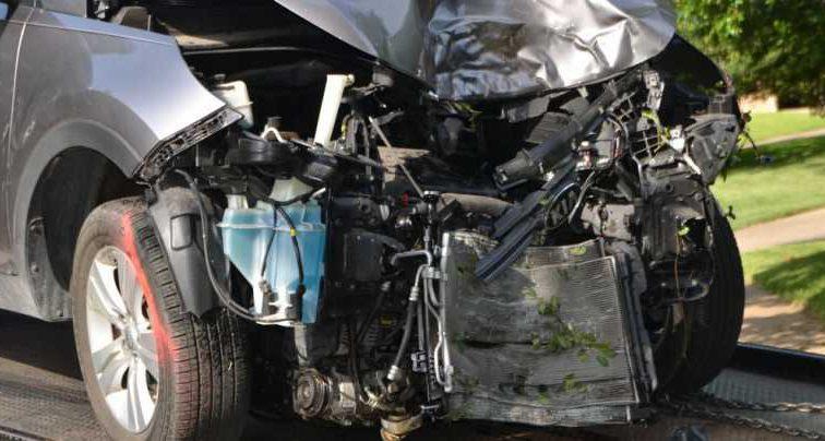 Сбил насмерть шестерых человек: в Харькове по амнистии вышел виновник масштабного ДТП