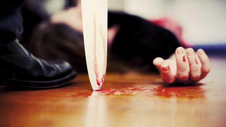 «Забил ее горло едой, облил лицо…»: Известный миллиардер жестоко задушил и проломил череп своей невесте