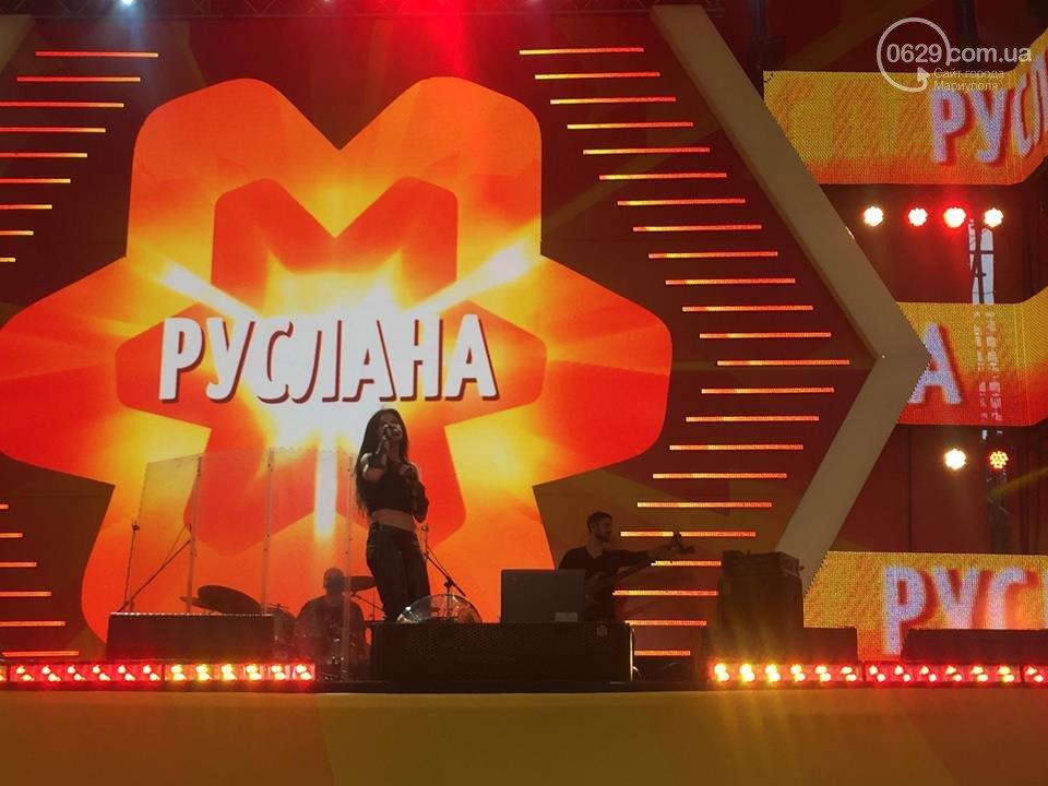 «Руслана пошла по рукам опоблоку»: Известную певицу громко раскритиковали в Сети