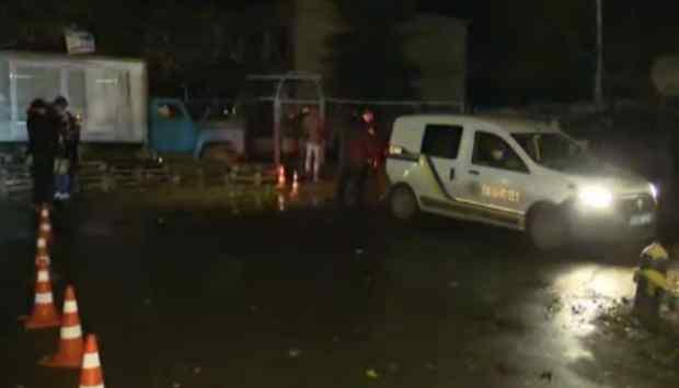 «Было похоже на «изуверские пытки»: Нардеп сделал новое заявление о странной гибели сына