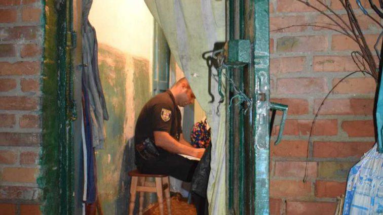 «Перепутал адрес и ранил не того»: В Виннице ревнивый муж хотел избавиться от соперника