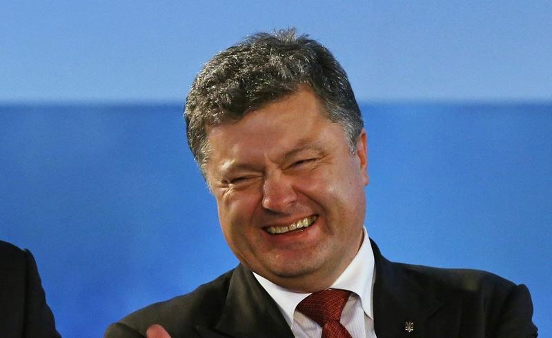 $800 тысяч за автомобиль: Во сколько украинцам обойдется новый кортеж Порошенко
