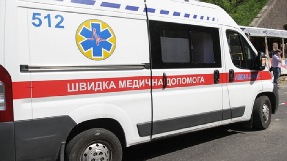«Впала в кому и была госпитализирована…»: В детском лагере под Киевом массово отравились дети
