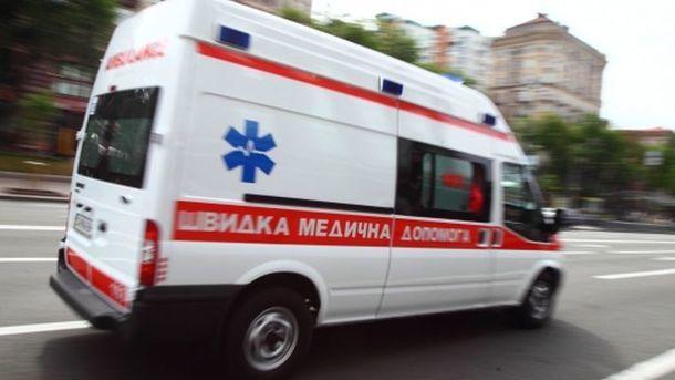 «Отец оставил без присмотра»: В Харьковской области двое маленьких сестричек утонули в бассейне
