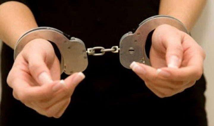 «Из-за постоянных ссор»: В Винницкой области мать за 10 тысяч гривен заказала убийство собственного сына