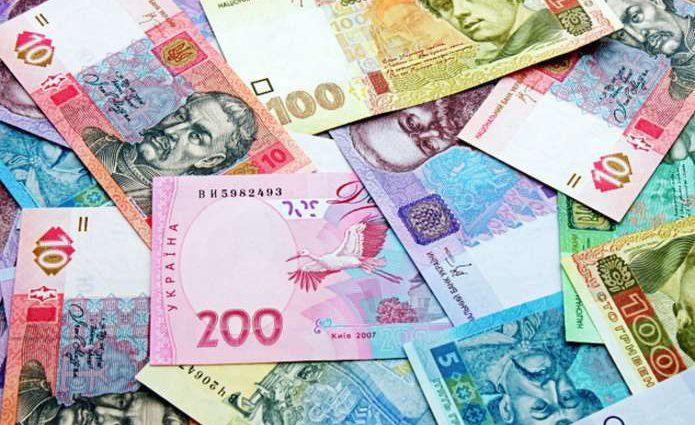 «Купюра номиналом 1000 гривен»: Стало известно появится ли  новая банкнота в Украине