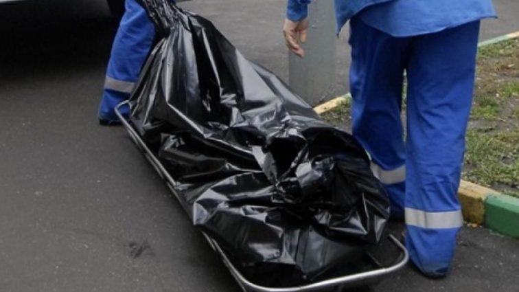Женщина погибла насильственной смертью: сообщили подробности гибели украинки в Италии