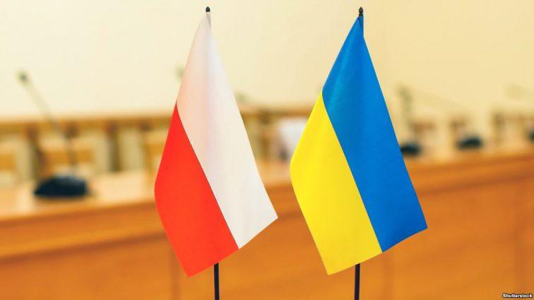 «Пятая колонна»: Между Украиной и Польшей разгорелся новый скандал