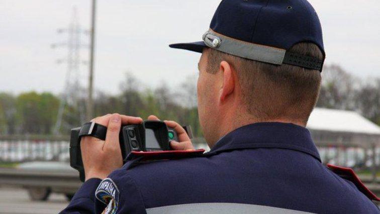 Уже совсем скоро: на украинские дороги вернутся радары