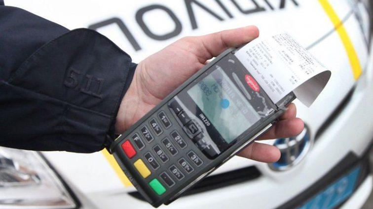 Уже с сентября новые штрафы за парковку и стоянку: Что нужно знать украинцам