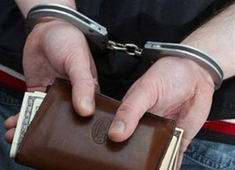 Нажилась на 10 миллионов: адвоката поймали на махинациях с недвижимостью