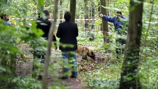 «Хотела с ним расстаться»: Священник  отвез в лес и жестоко убил собственную жену