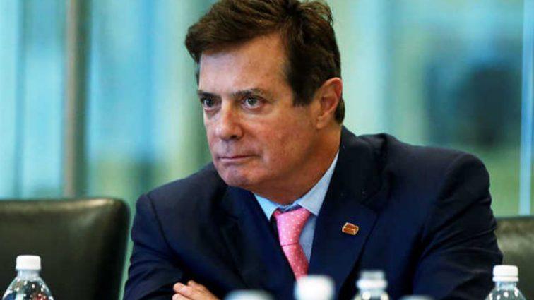 Беззаботное лицо и седина: Обнародовано первое фото советника Януковича из тюрьмы