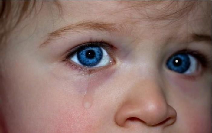 «Сын умер в роддоме, а нашелся через 4 года на улице у цыганки»: История, поразившая многих
