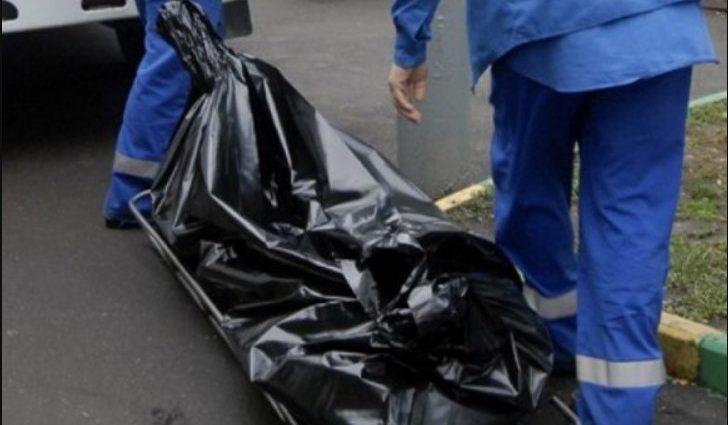 В доме президента федерации бокса России нашли мертвой украинку, первые подробности
